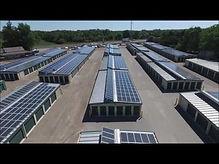Solar Self Storage.jpg