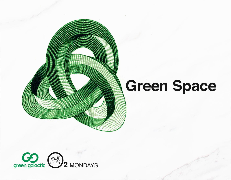 edm_O2_greengalactic