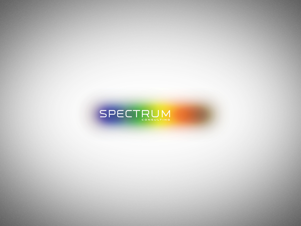 logo_spectrum.jpgLOGO_WORM3.jpg