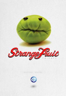 edm_O2_strange3
