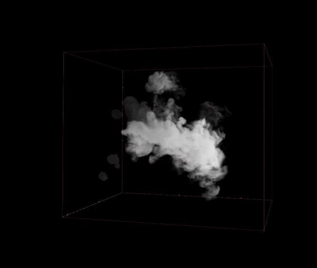 SMOKE#4