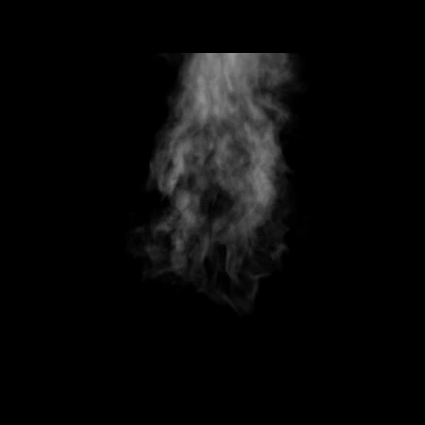 SMOKE#1