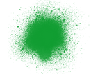 SHLDZ-spraygreen.png