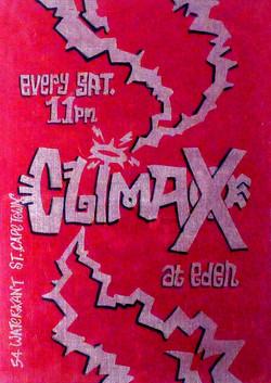 edm_eden_climax