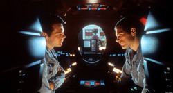 o-MOST-CONFUSING-MOVIE-2001-A-SPACE-ODYSSEY-facebook.jpg