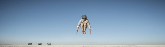 james-suter-jump.jpg