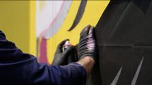 Mandela-Mural-Paint_0004_Painting-Madiba