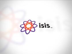 LOGO_ISIS.jpg