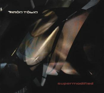Supermodified (Album)