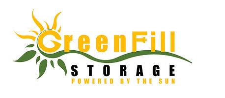 2021 01 19 Green Fill Logo white.jpg