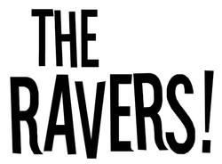 The Ravers Logo 600.jpg