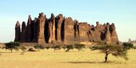 safarikids-pics-setting-africa9.jpg