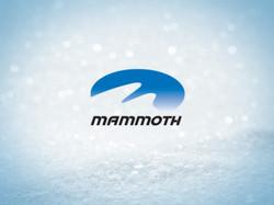 LOGO_MAMMOTH_snow.jpg