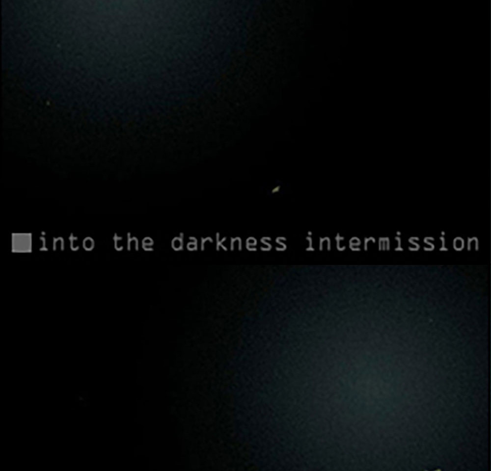 In-The-Dark-Intermission-bg.jpg