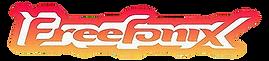 freefonix-logo.png