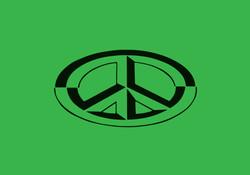 eden_wpp_peace_logo