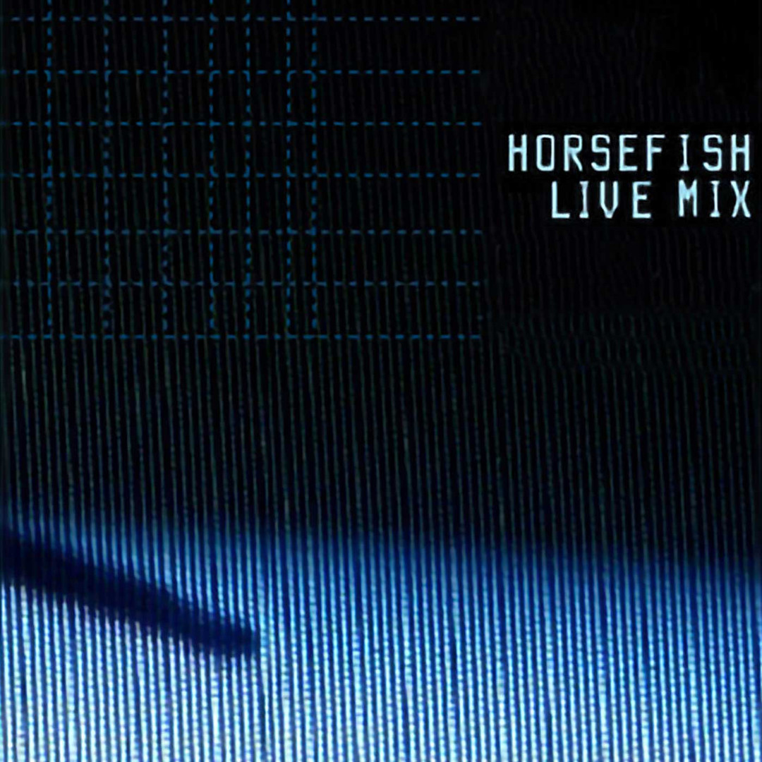 Horsefish (Live Mix Version)