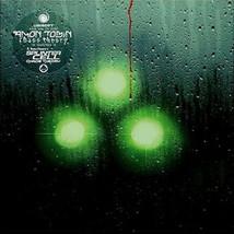 Chaos Theory: Splinter Cell 3 Soundtrack