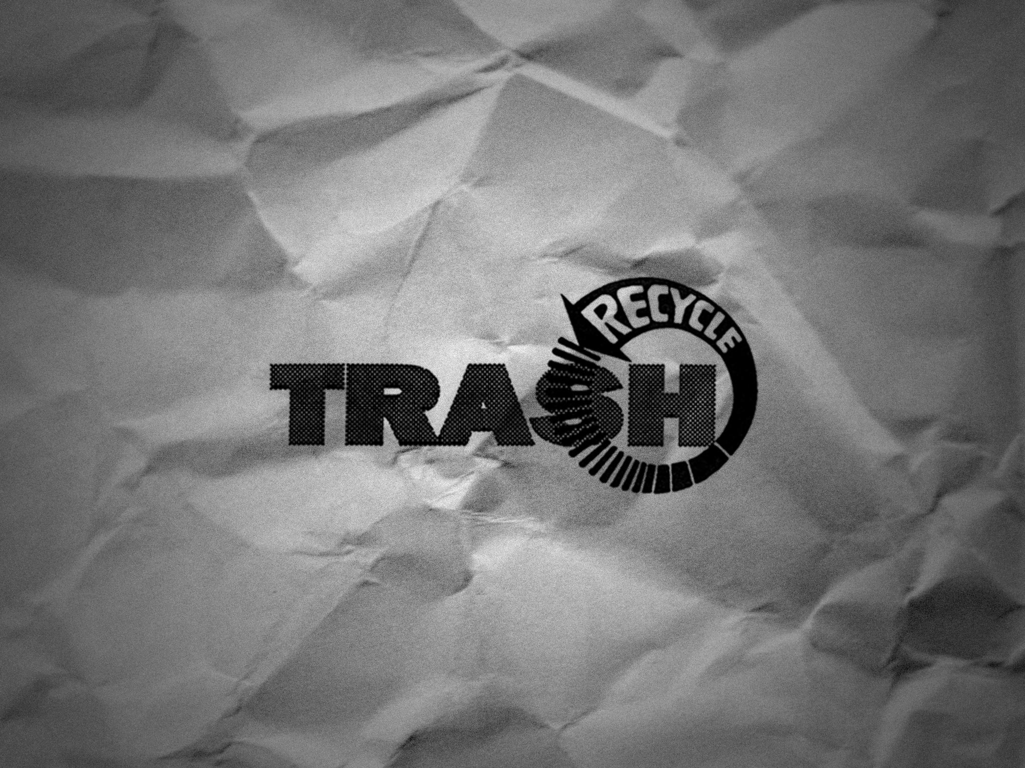 LOGO_TRASH