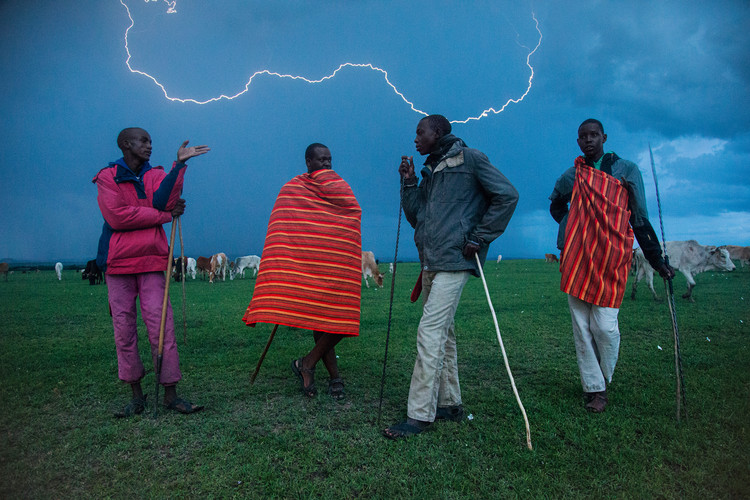 safarikids-pics-setting-africa19.jpg
