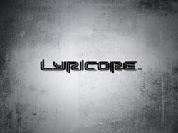 Lyricore
