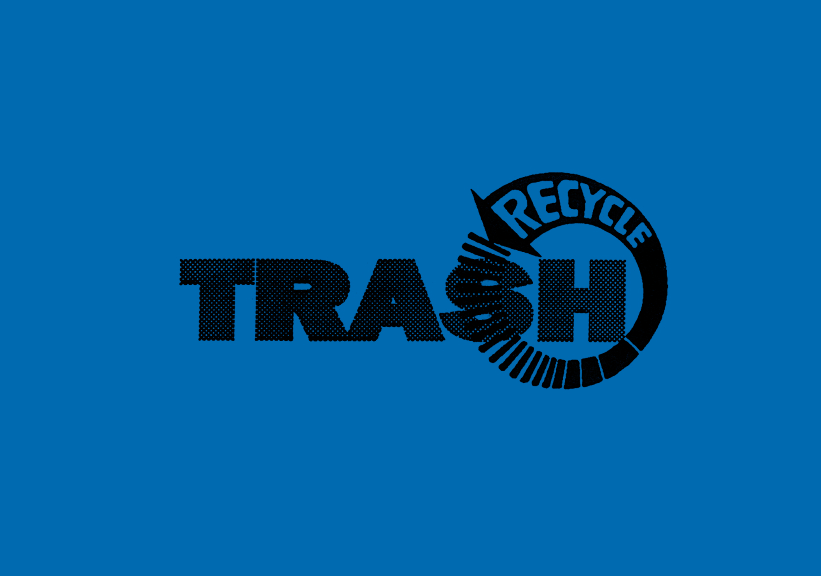 eden_trash_logo