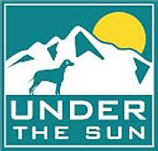 Under-the-Sun-Logo-EPS-Final-teal_Main2-