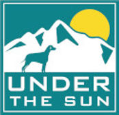 Under-the-Sun-Logo-EPS-Final-teal_Main2-
