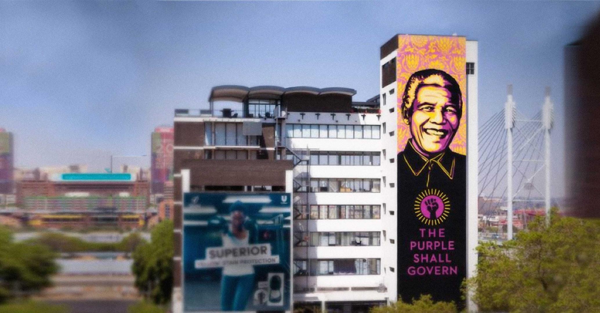 Purple_Mandela_Moneyshot3b.jpg