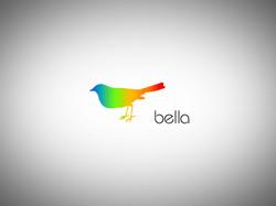 logo_bella.jpg