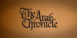 TAC_logo4.jpg