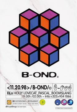 edm_O2_bond1b