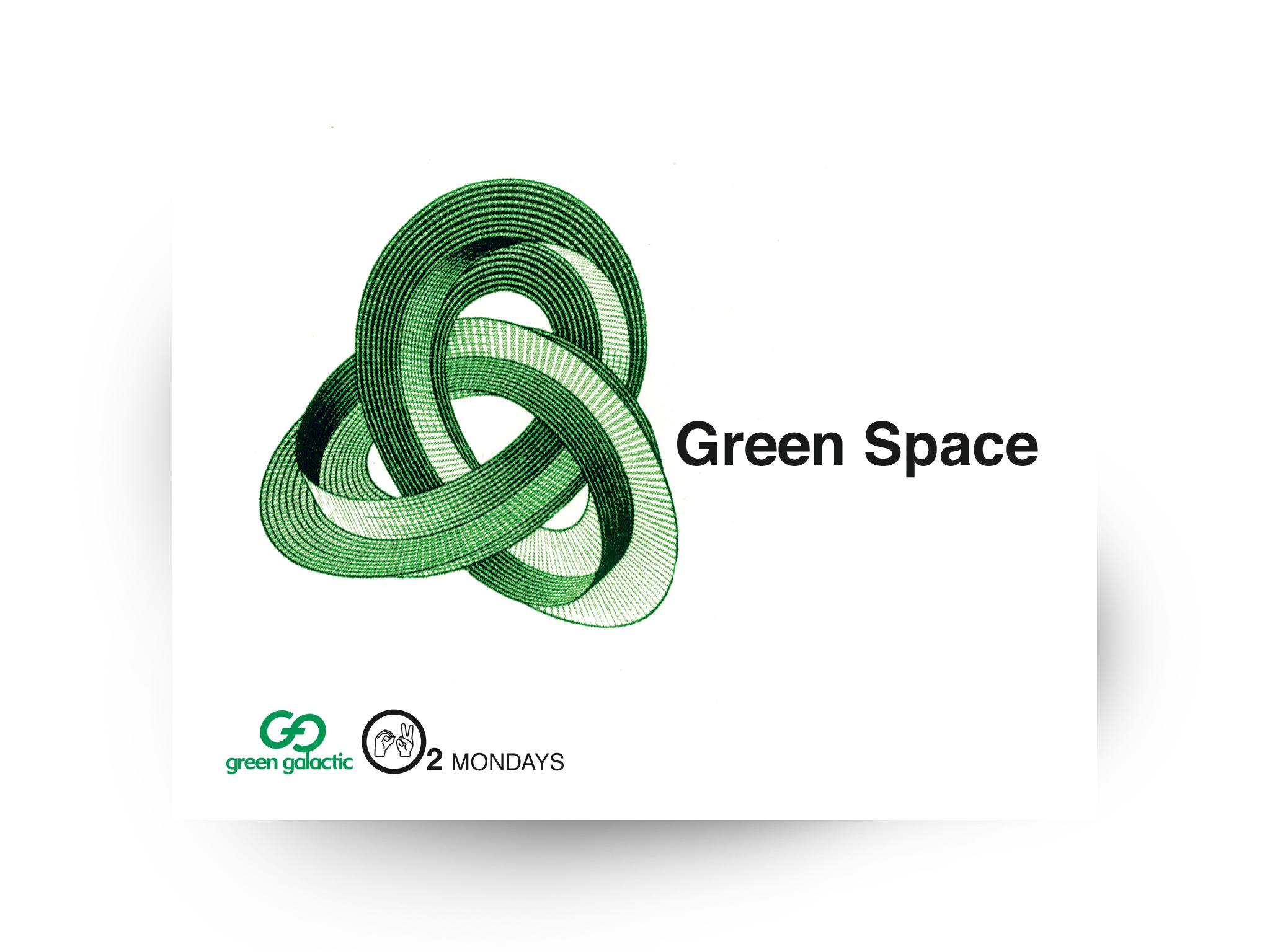•flyer_greenspace