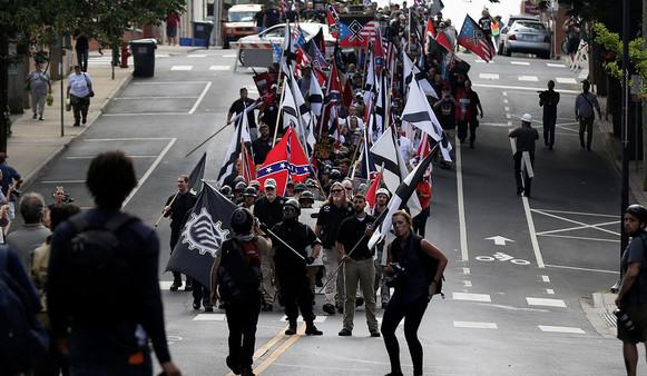 white-nationalists-charlottesville.jpg