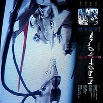 Foley Room (Album)