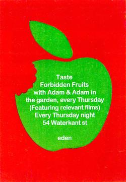 edm_eden_apple