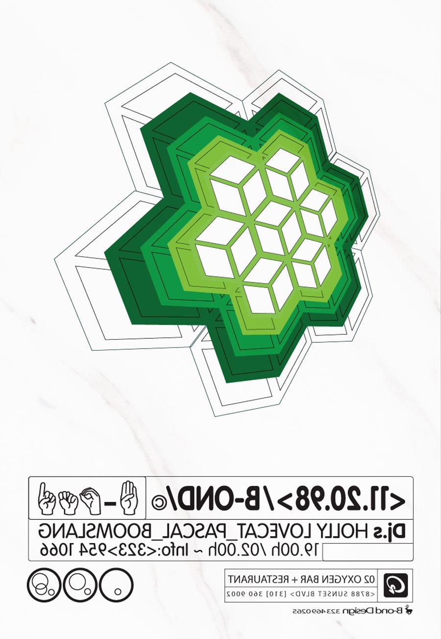 edm_O2_bond2b