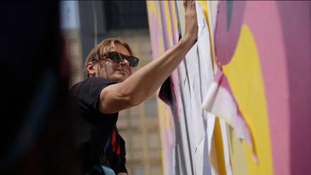 Mandela-Mural-Paint_0007_Painting-Madiba