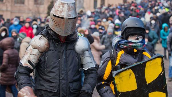 http---mashable.com-wp-content-uploads-2014-03-Ukraine-2.jpg