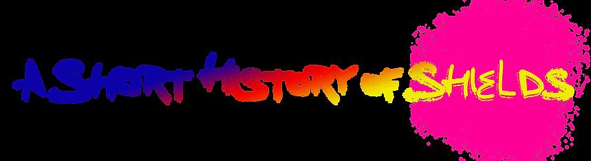 SHLDZ-text-history.png