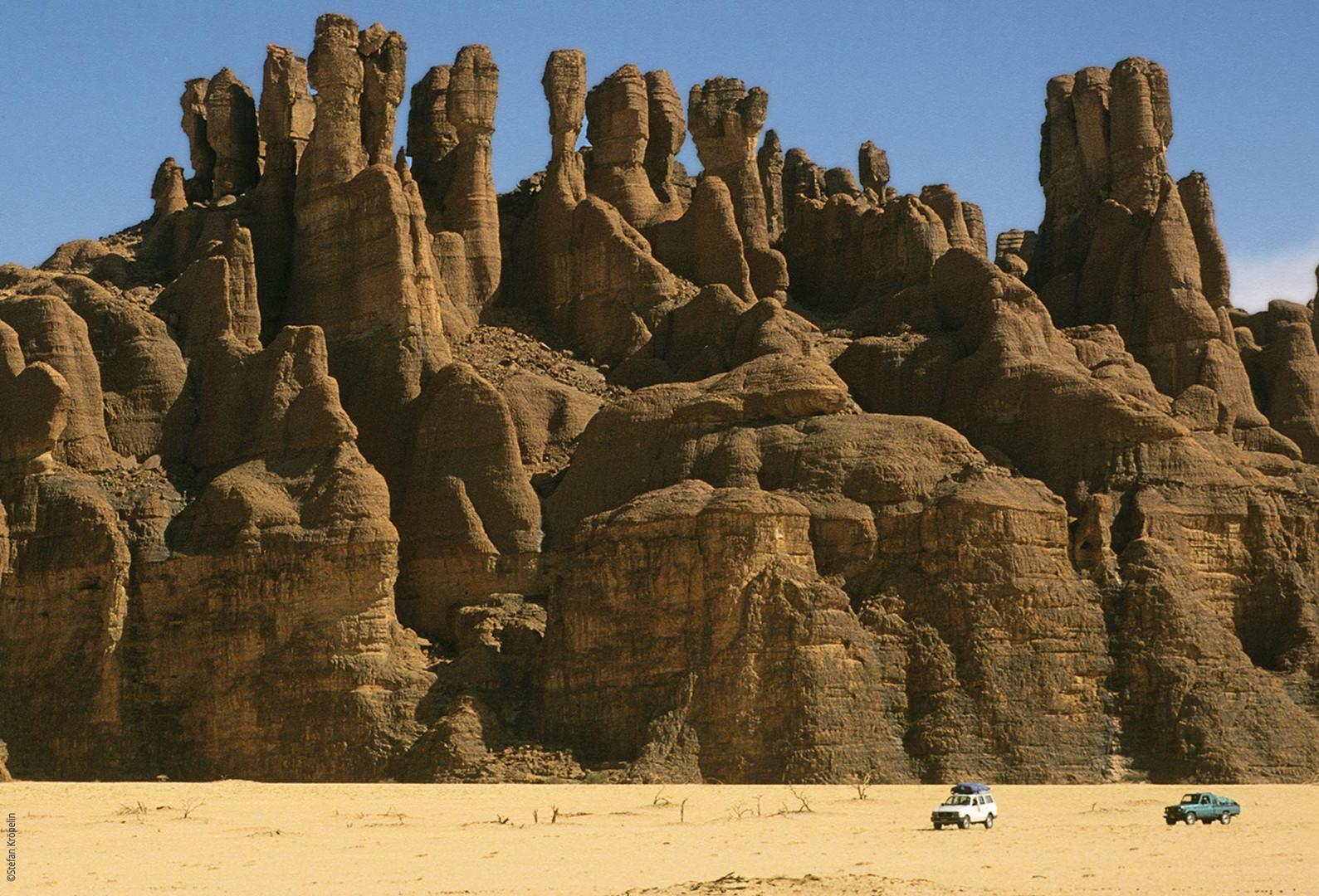 safarikids-pics-setting-africa11.jpg