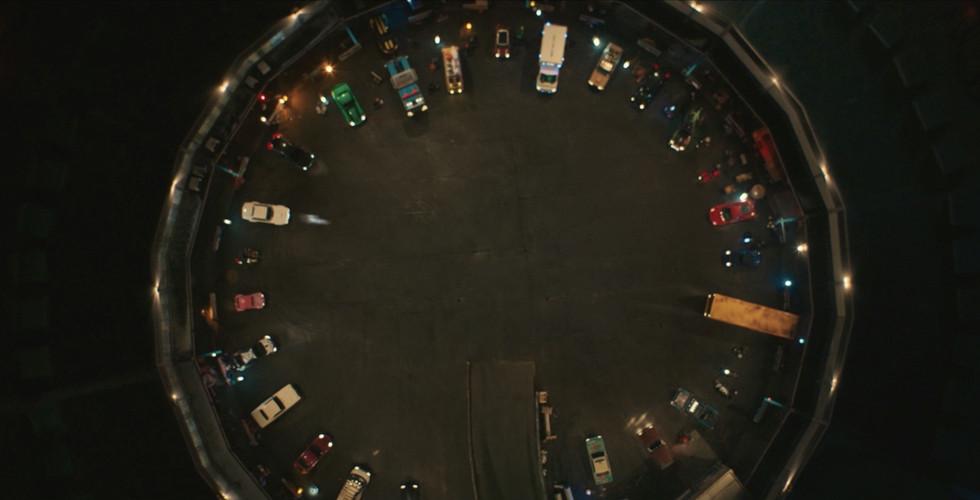 curfew-trailer-screengrab-01.jpg