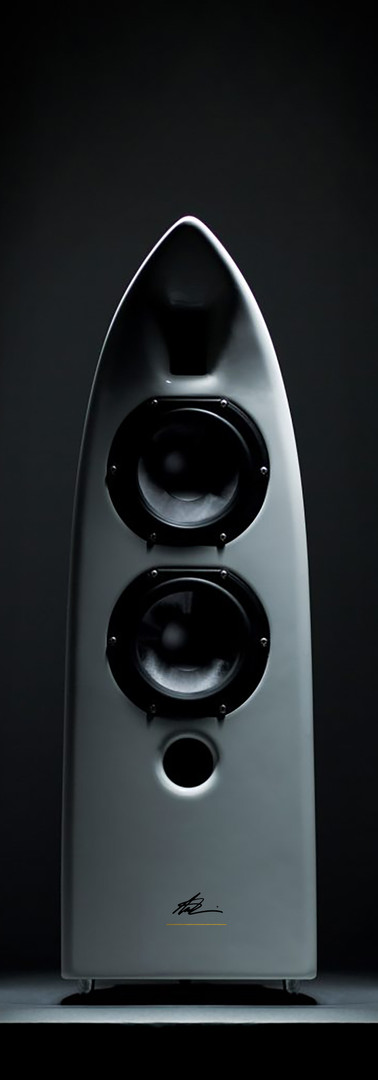 NexusAT-front-0387b-672x1027.jpg