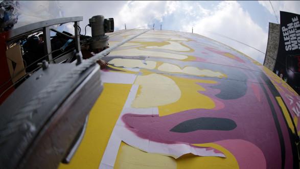 Mandela-Mural-Paint_0005_Painting-Madiba