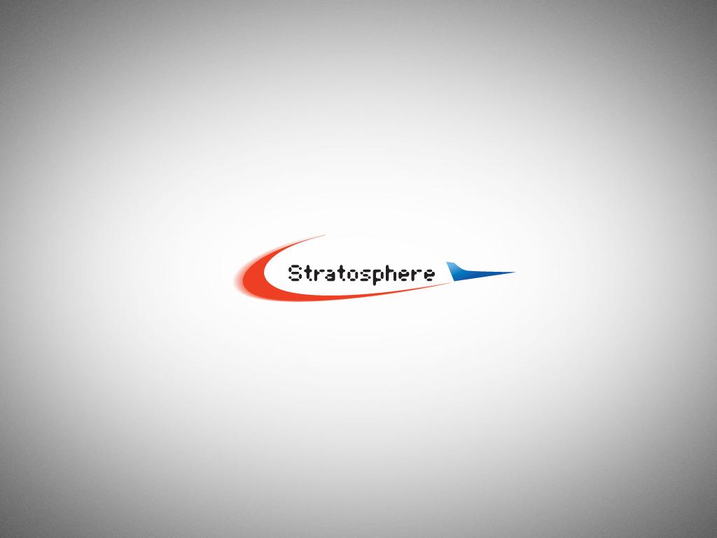 logo_strato.jpg