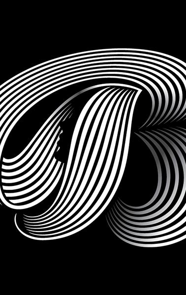 AT-store-big_akasha_logo-01.png