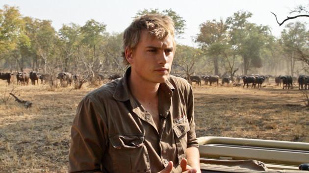 buffalo_4.jpg