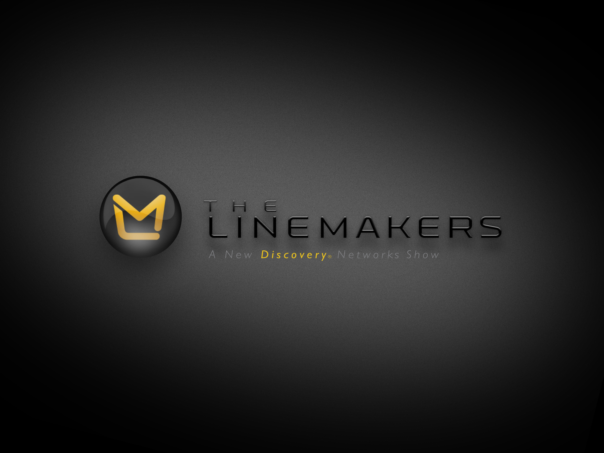 Linemakers