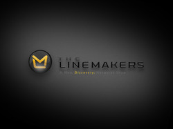 Linemakers