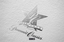 B_vcp_paramount_logo_emboss.jpg